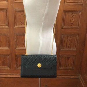 Vintage Albert Nipon Handbag